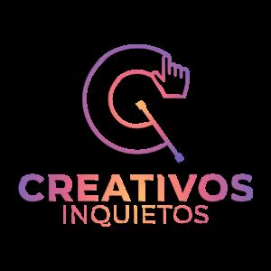 Creativos Inquietos